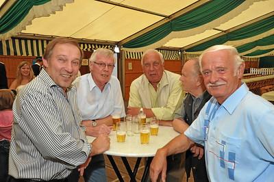 2009_SV_Schuetzenfestsamstag_005