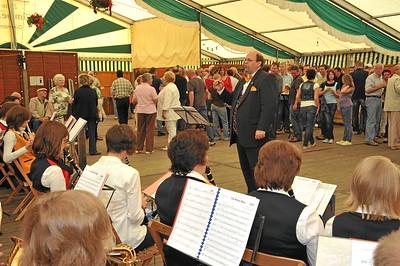 2009_SV_Schuetzenfestsamstag_024