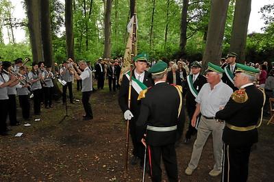 2009_SV_Schuetzenfestsonntag_009