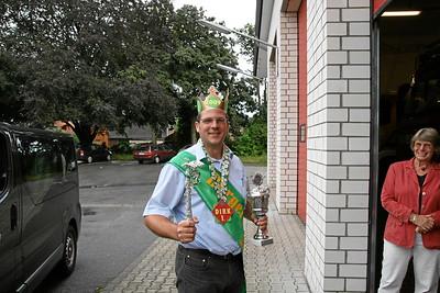 2009_SV_Rueckkehr_SF_Hainichen_018