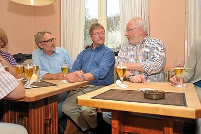 2009_SV_Schuetzenparteitag_003