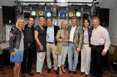 2009_SV_Schuetzenparteitag_015