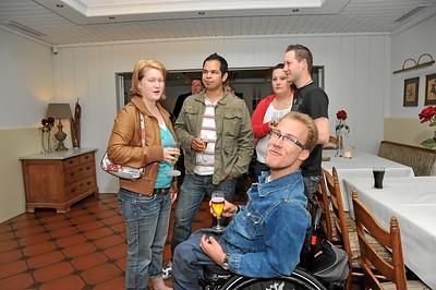 2009_SV_Schuetzenparteitag_002