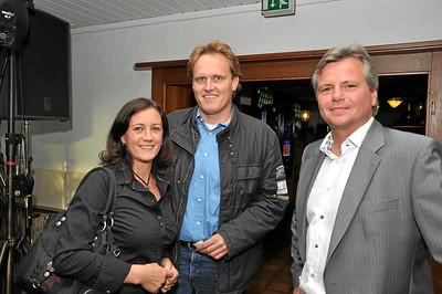 2009_SV_Schuetzenparteitag_017