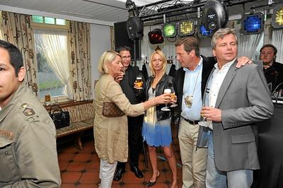 2009_SV_Schuetzenparteitag_012