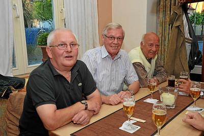 2009_SV_Schuetzenparteitag_022