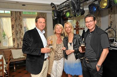 2009_SV_Schuetzenparteitag_007