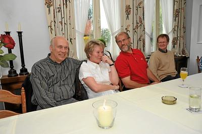2009_SV_Schuetzenparteitag_004