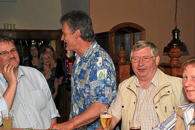 2009_SV_Schuetzenparteitag_021