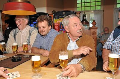 2009_SV_Schuetzenparteitag_019