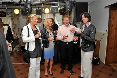 2009_SV_Schuetzenparteitag_001