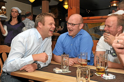2009_SV_Schuetzenparteitag_024