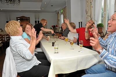2009_SV_Schuetzenparteitag_008