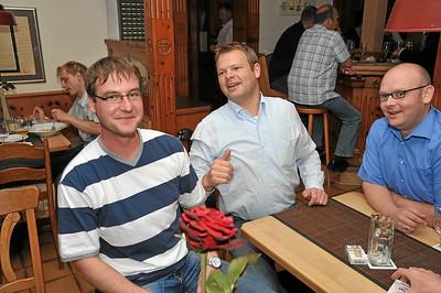 2009_SV_Schuetzenparteitag_023
