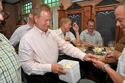 2009_SV_Schuetzenparteitag_009