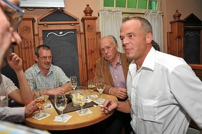 2009_SV_Schuetzenparteitag_010