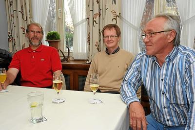 2009_SV_Schuetzenparteitag_006