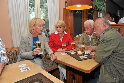 2009_SV_Schuetzenparteitag_011