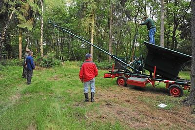2009_SV_Vogelstange und Kränzen_022