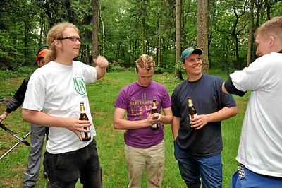 2009_SV_Vogelstange und Kränzen_001