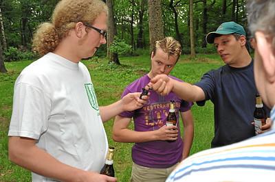 2009_SV_Vogelstange und Kränzen_003