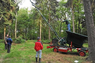 2009_SV_Vogelstange und Kränzen_023