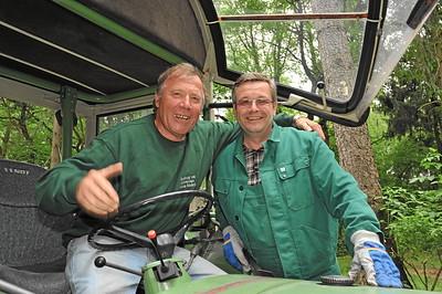 2009_SV_Vogelstange und Kränzen_011