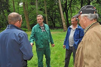2009_SV_Vogelstange und Kränzen_006
