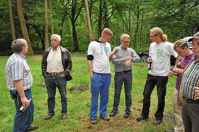 2009_SV_Vogelstange und Kränzen_020
