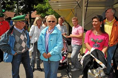 2009_SV_Vorparade_020