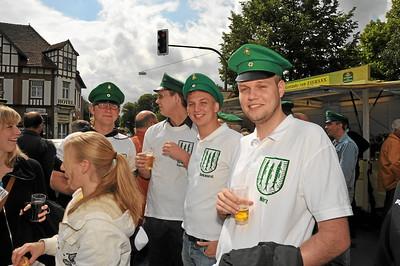 2009_SV_Vorparade_011