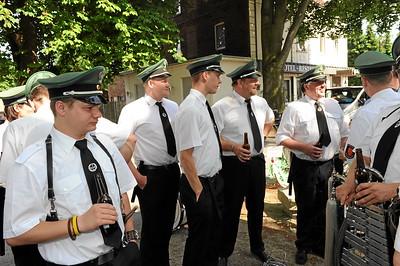 2010_SV_Sommerfest_0011.JPG