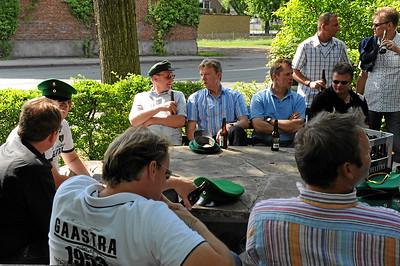 2010_SV_Sommerfest_0006.JPG