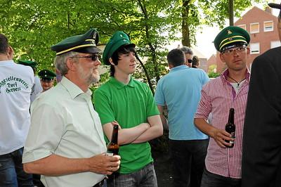 2010_SV_Sommerfest_0024.JPG