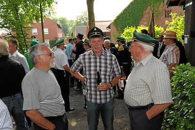 2010_SV_Sommerfest_0016.JPG