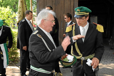 2010_SV_Sommerfest_0018.JPG