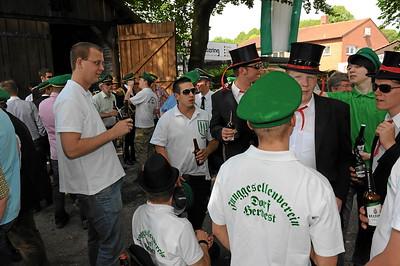 2010_SV_Sommerfest_0008.JPG