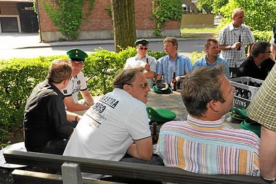 2010_SV_Sommerfest_0007.JPG