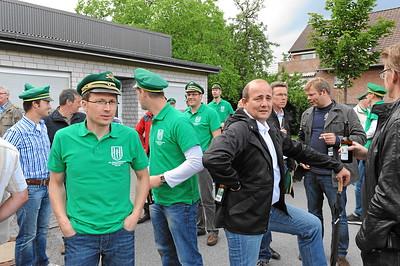 2011_SV_Erste_Uebung_0024.JPG