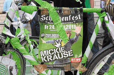 2011_SV_Erste_Uebung_0014.JPG