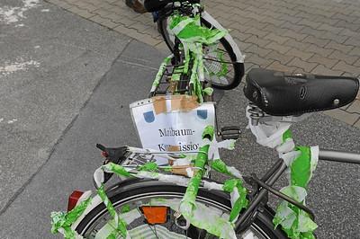 2011_SV_Erste_Uebung_0006.JPG