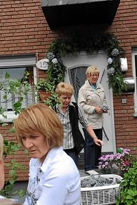 2011_SV_Kraenzen_Silberkoenigin_0015.JPG