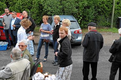 2011_SV_Kraenzen_Silberkoenigin_0002.JPG