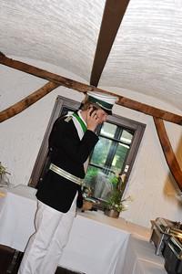 2011_SV_Samstag_Blende79_0021.JPG