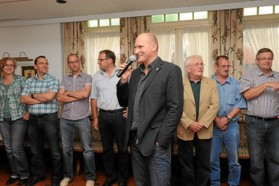 2011_SV_Schuetzenparteitag_0001.JPG