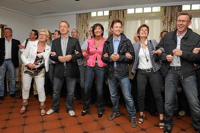 2011_SV_Schuetzenparteitag_0017.JPG