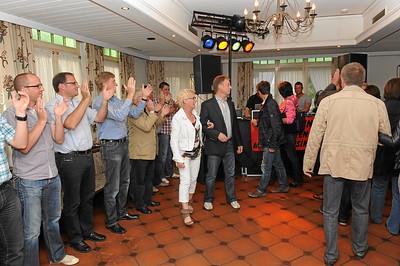 2011_SV_Schuetzenparteitag_0005.JPG