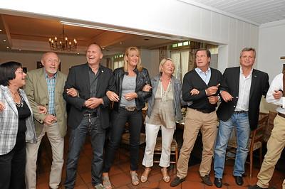 2011_SV_Schuetzenparteitag_0022.JPG