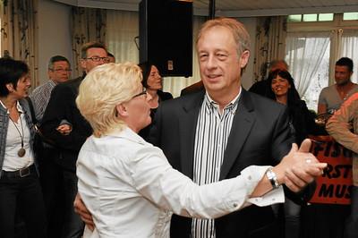 2011_SV_Schuetzenparteitag_0023.JPG
