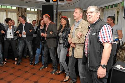 2011_SV_Schuetzenparteitag_0018.JPG